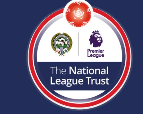 Nnational League Trust