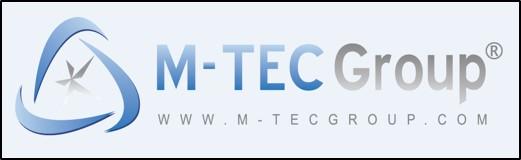 M-TEC Group