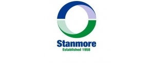 Stanmore Ltd