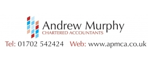 Andrew Murphy Chartered Accountants