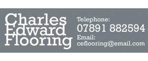 Charles Edward Flooring