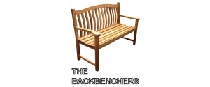 The Backbenchers