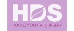 Hockley Dental Surgery