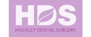 Hockley Dental Surgery