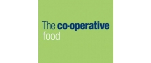 Co-operative Food Hockley