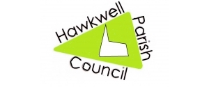 Hawkwell Parish Council