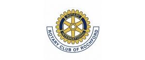 Rotary Club of Rochford