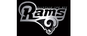 The Rams