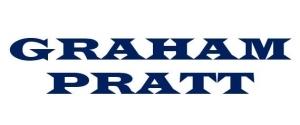 Graham Pratt