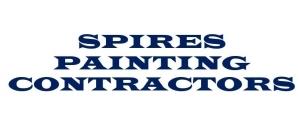 Spires Painting Contractors