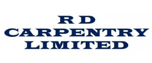 R D Carpentry Limited