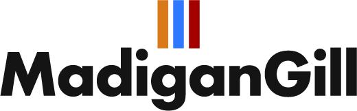 MadiganGill