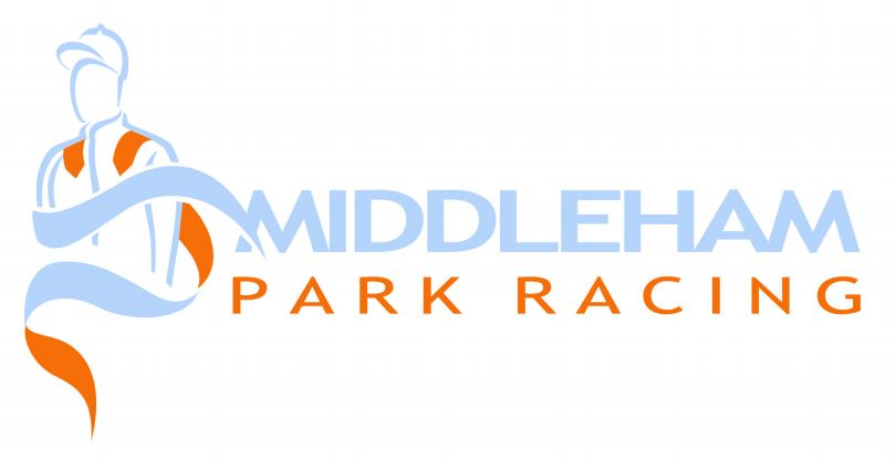 Middleham Park Racing