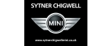 Sytner MINI