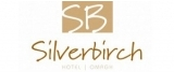 SilverBirch Hotel