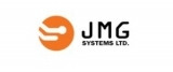 JMG Systems Ltd
