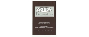 SPB Properties