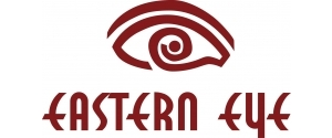 Eastern Eye