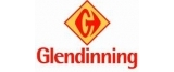 E & JW Glendinning Ltd