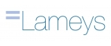 Lameys