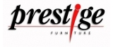 Prestige Furniture