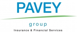 Pavey Group