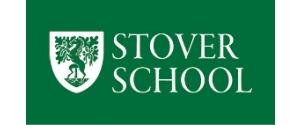 Stover School