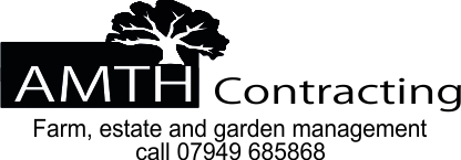 AMTH Contracting
