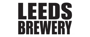 Leeds Brewery