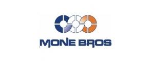 Mone Bros