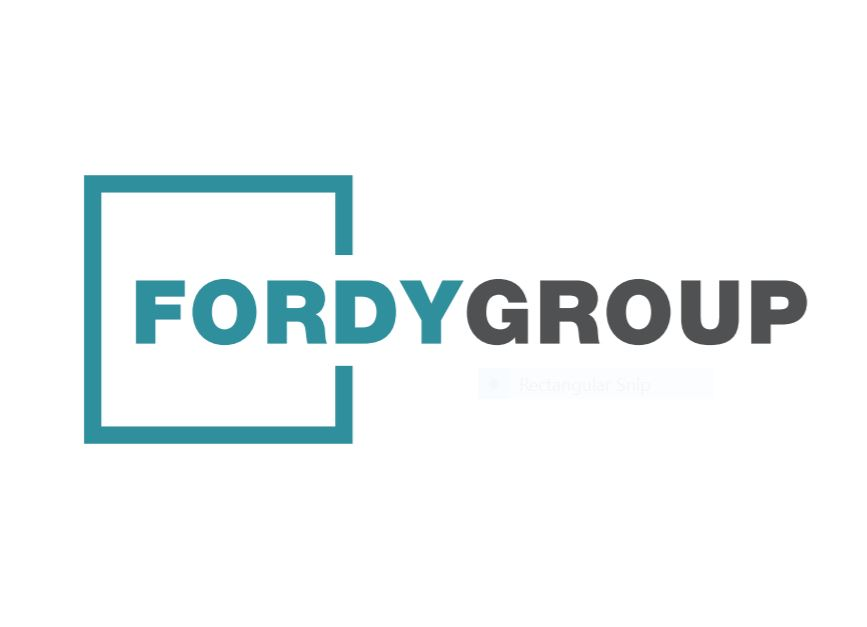 Fordy Group