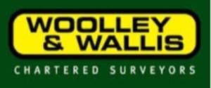 Woolley & Wallis