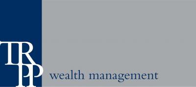 TRPP wealth management