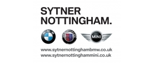 Synter Nottingham