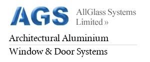 AllGlass Systems Ltd