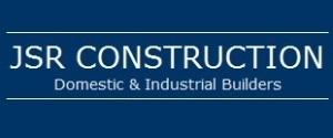 JSR Construction