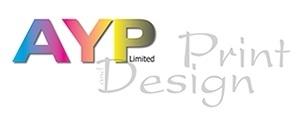 AYP Print & Design Ltd