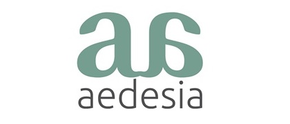 Aedesia Investments