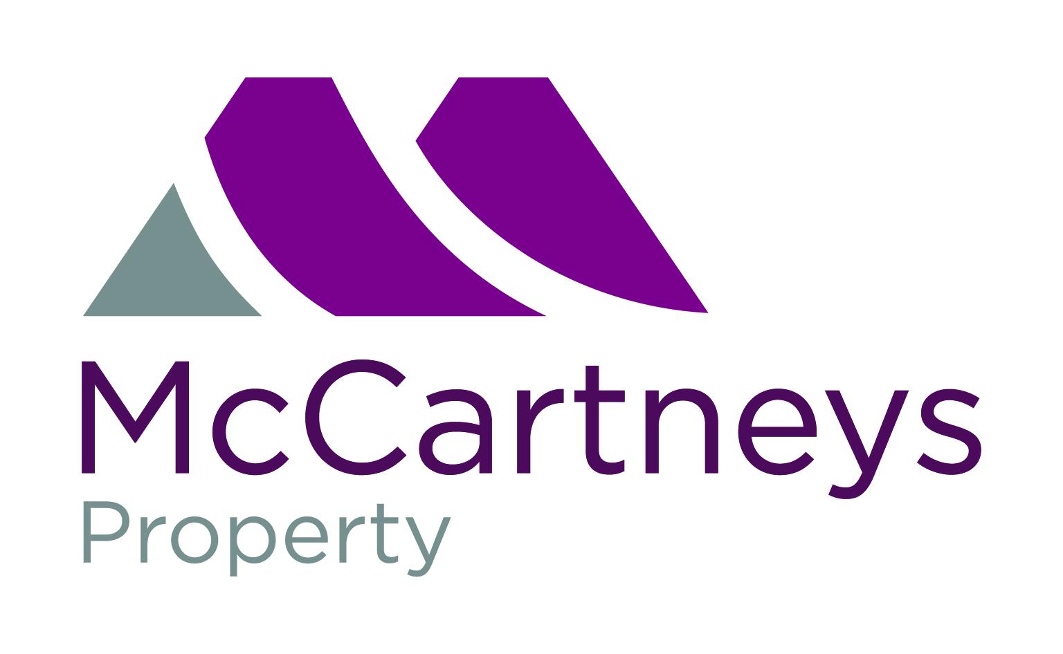 McCartneys
