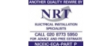 NRT Electrical Contractors