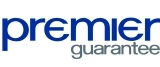 Premier Guarantee