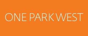One Park West