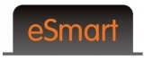 eSmart