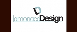 Lamonaca Design
