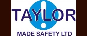 Taylor Made Safety