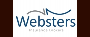 Websters Insurance Brokers