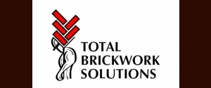 Total Brickwork Solutions