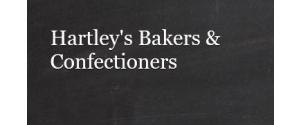 Hartleys Bakers