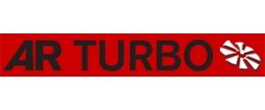 AR Turbo