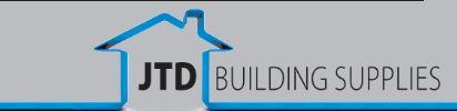 JTD Building Supplies